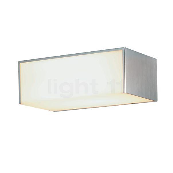 Mawa Mono 2a Wandleuchte LED