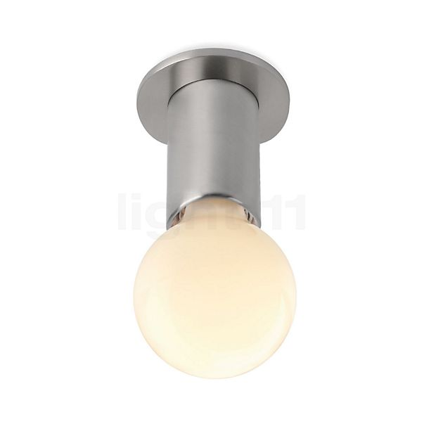 Mawa Or 2 ceiling light