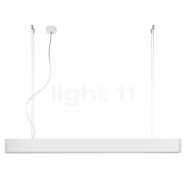 Mawa Oval Office 5 Pendant Light LED