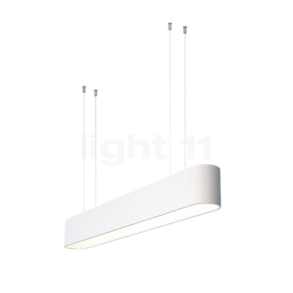 Mawa Oval Office 6 Hanglamp LED