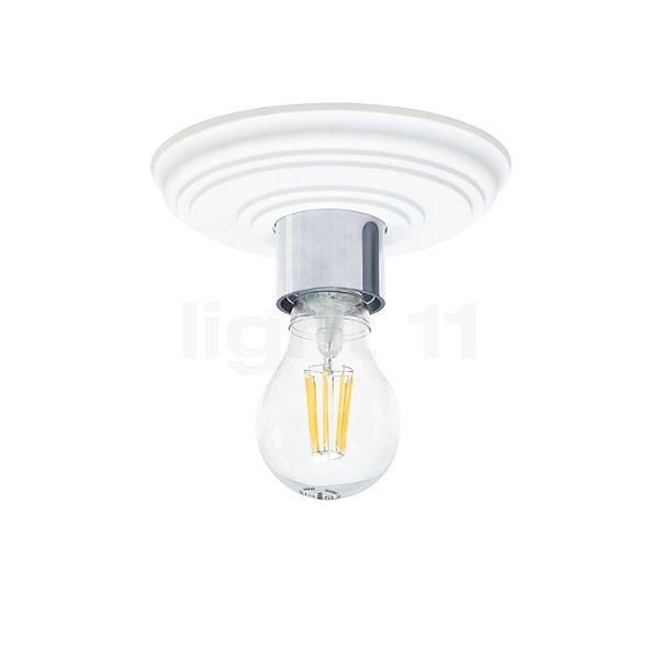 Mawa Paula, lámpara de techo KPM Edition