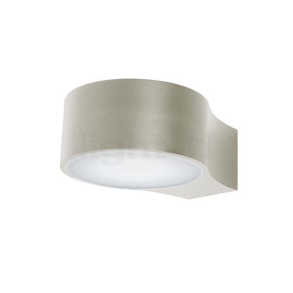 Mawa Pera Wandleuchte Up/Downlight LED