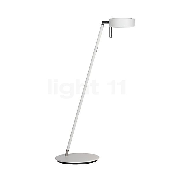 Mawa Pure Tischleuchte LED
