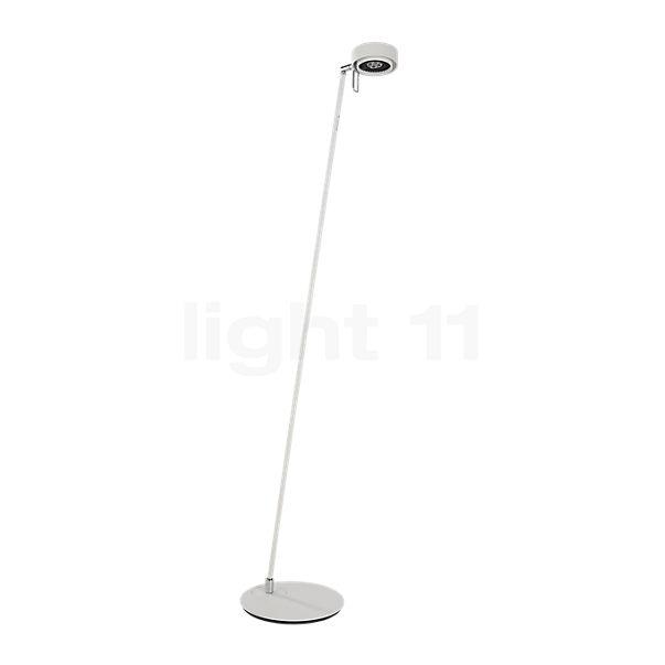 Mawa Pure Vloerlamp LED