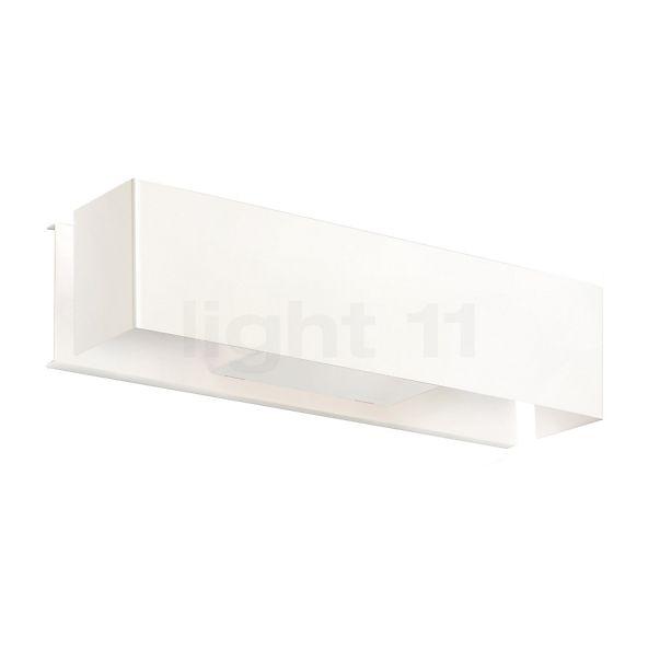 Mawa Tegel 7 Wandleuchte LED