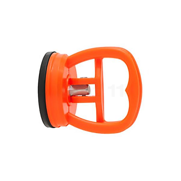 Mawa Vacuum Lifting Tool