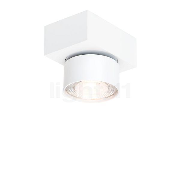 Mawa Wittenberg 4.0 Deckenleuchte LED
