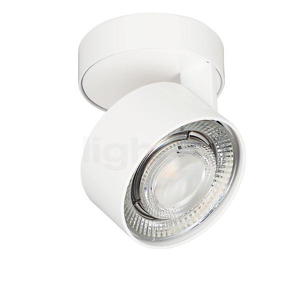 Mawa Wittenberg 4.0 Deckenleuchte rund LED