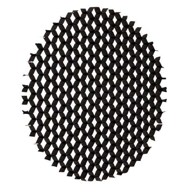 Mawa Wittenberg 4.0 Honeycomb Mesh