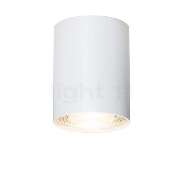 Mawa Wittenberg 4.0 Plafondlamp downlight LED