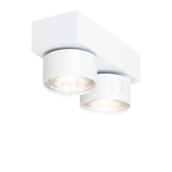 Mawa Wittenberg 4.0 Plafonnier 2 foyers LED