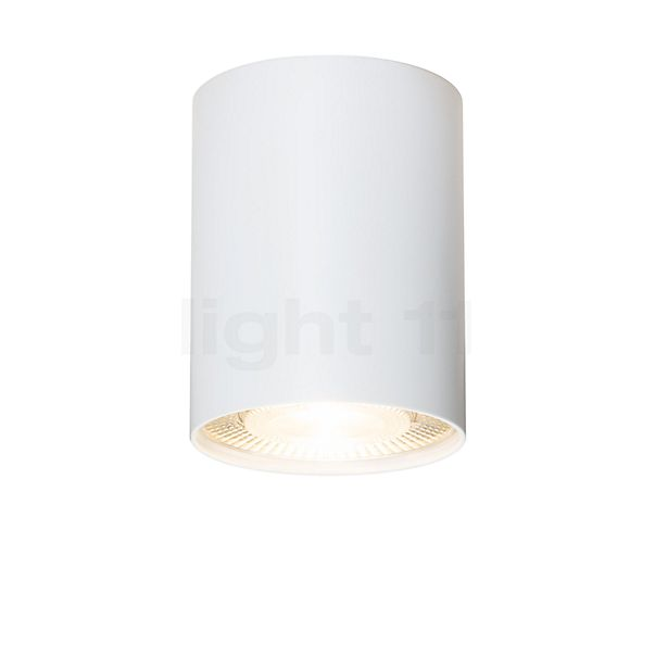 Mawa Wittenberg 4.0, lámpara de techo downlight LED