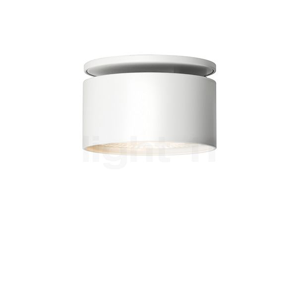 Mawa Wittenberg 4.0 recessed Ceiling Light round with cover plate LED excl. transformer