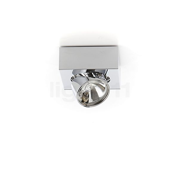 Mawa Wittenberg Ceiling Light in the 3D viewing mode for a closer look