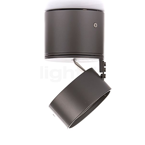 Mawa Wittenberg Fernrohr Plafondlamp in 3D aanzicht voor meer details