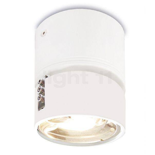 Mawa Wittenberg Fernrohr, lámpara de techo