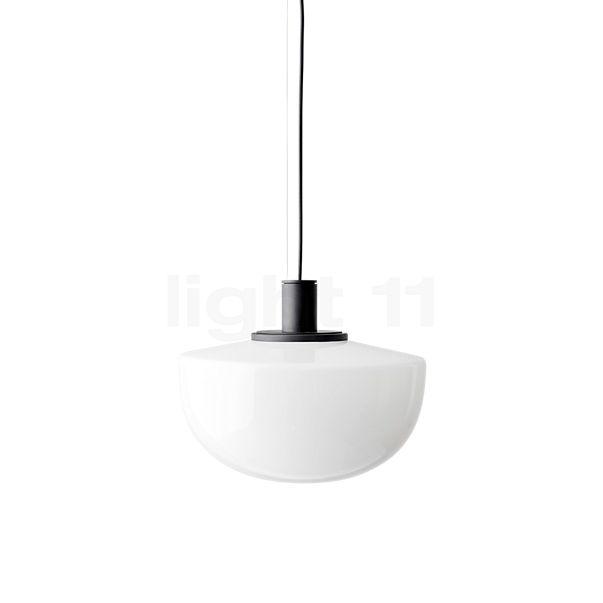 Menu Bank, lámpara de suspensión