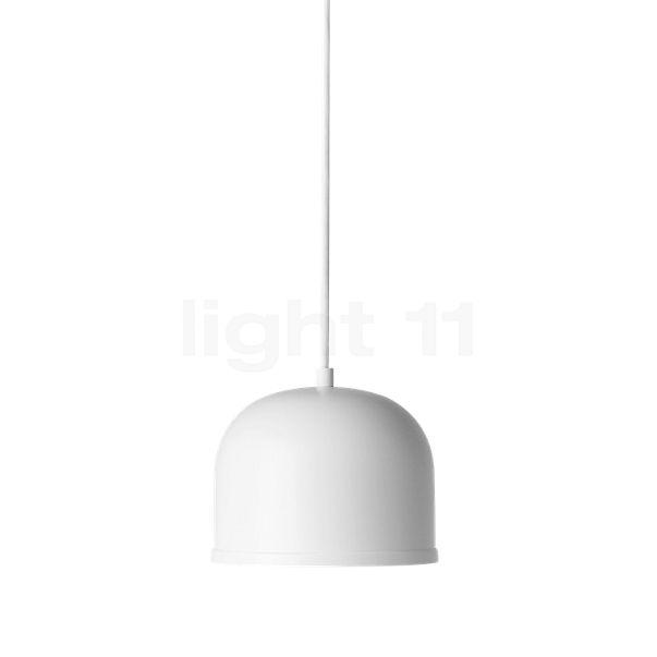 Menu GM 15 Pendant light