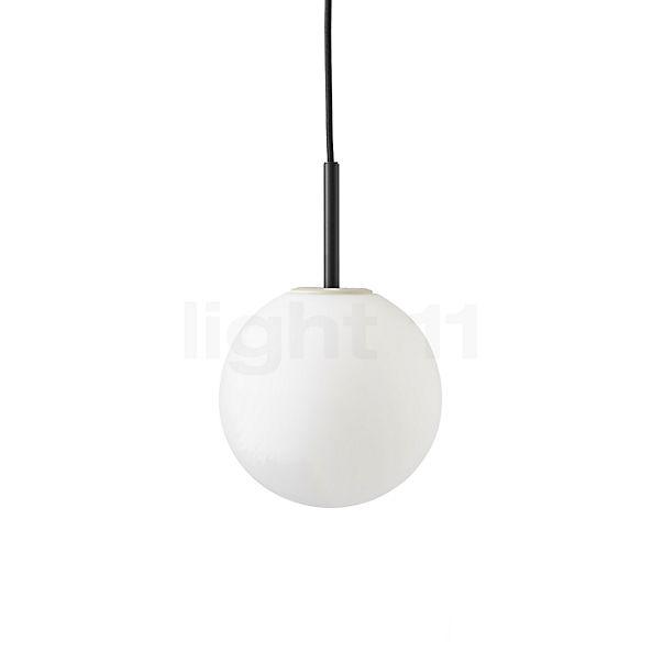 Menu TR Bulb Hanglamp