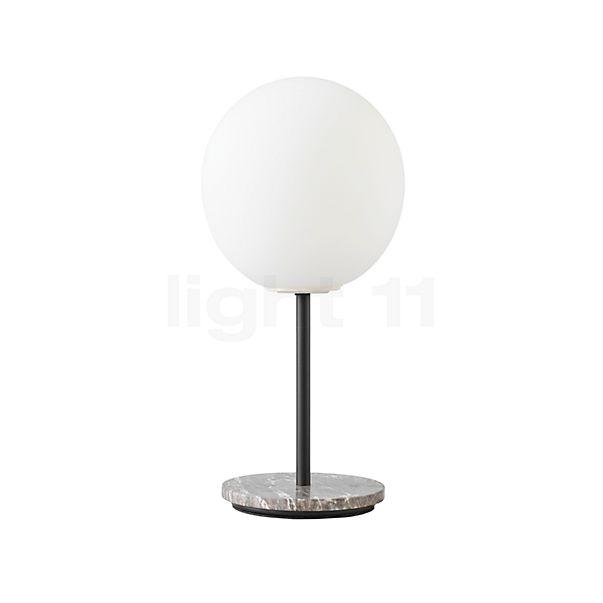 Menu TR Bulb Lampe de table