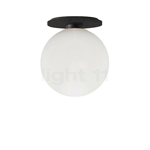 Menu TR Bulb Plafond-/Wandlamp