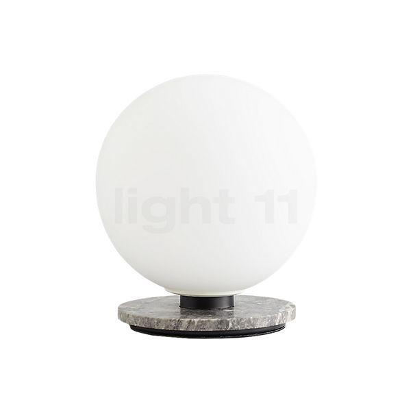 Menu TR Bulb Tafel-/Wandlamp