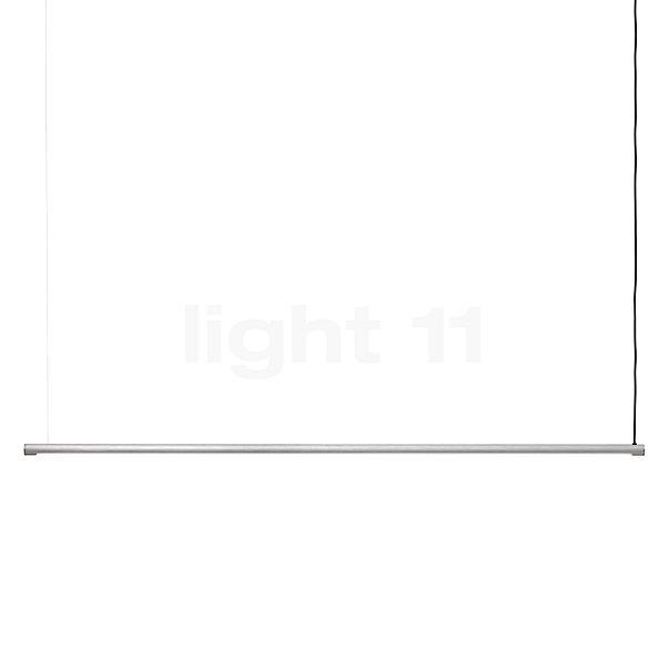 Menu Task, lámpara de suspensión LED