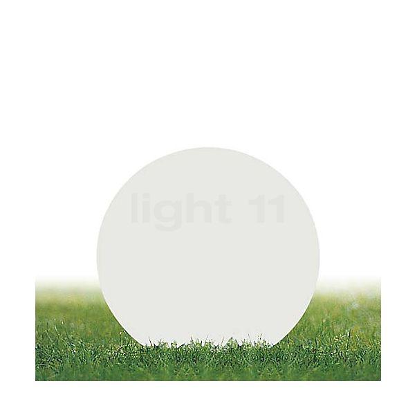 Moonlight MBG 55 Lamp met ingraafsokkel