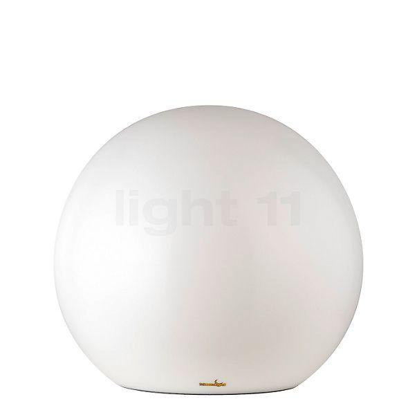Moonlight MFL 55 Flexibele lamp