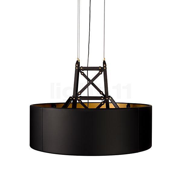 Moooi Construction Lamp M Pendelleuchte