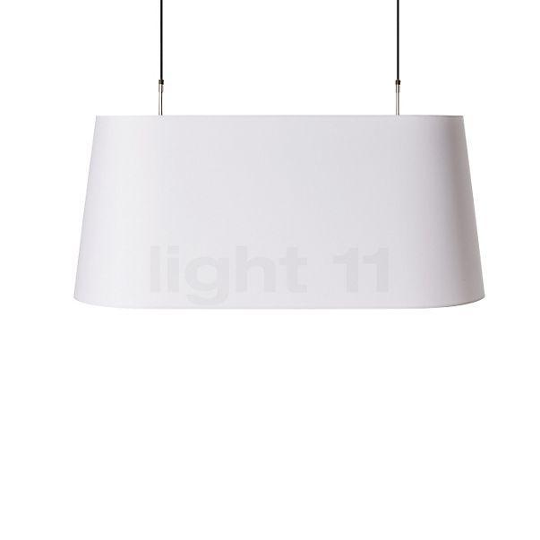 Moooi Oval Light Pendelleuchte