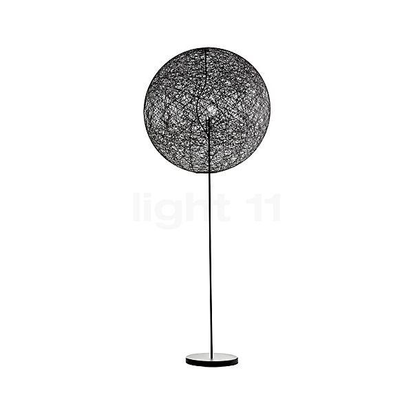 Moooi Random Light LED Vloerlamp