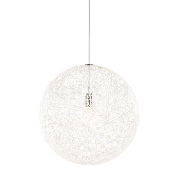 Moooi Random Light, lámpara de suspensión