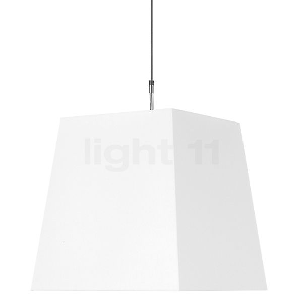 Moooi Square Light Pendelleuchte