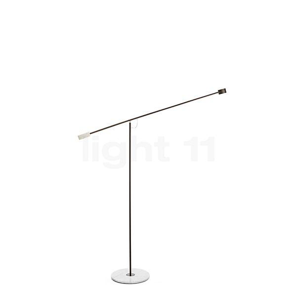 Moooi T-Lamp
