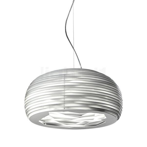 Morosini Cueva Pendant Light LED, dimmable