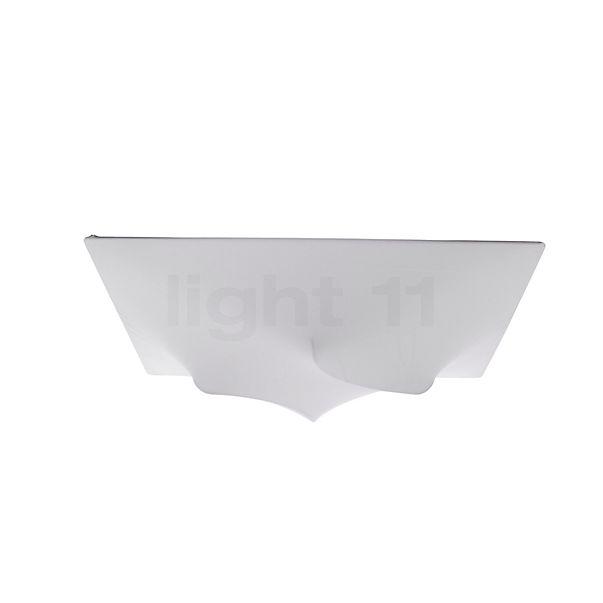 Morosini In & Out Wand-/Plafondlamp in 3D aanzicht voor meer details