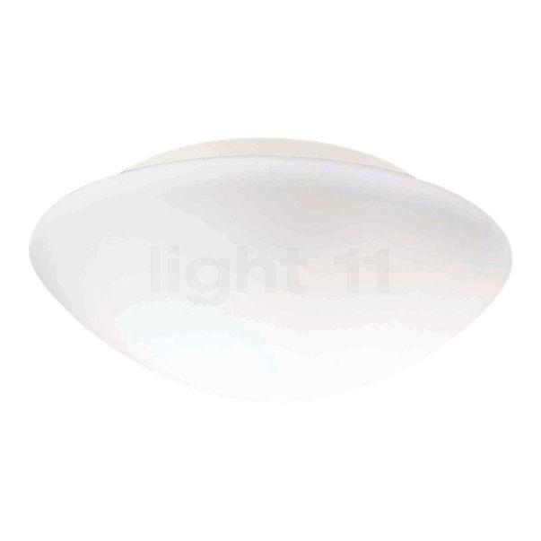 Nemo Jesolo LED