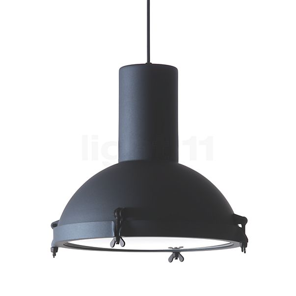 Nemo Projecteur 365 Pendant Light