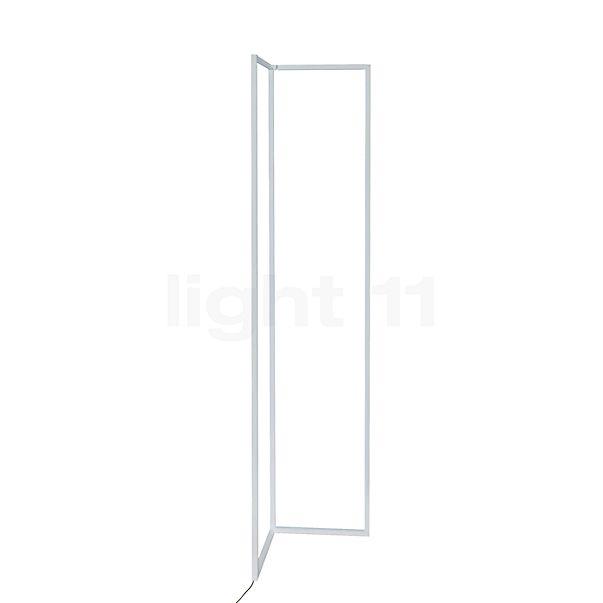 Nemo Spigolo Floor Lamp LED