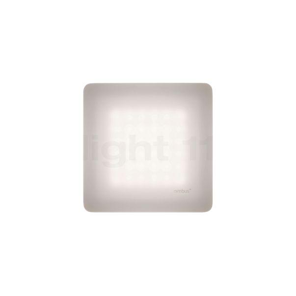 Nimbus Cubic 36 LED