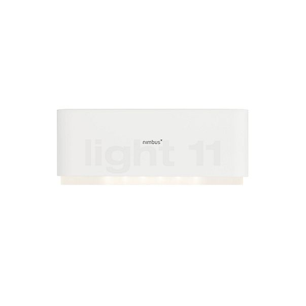 Nimbus Modul Q 36 Frame Deckenleuchte LED