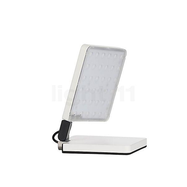 Nimbus Roxxane Fly LED in der Rundumansicht zur genaueren Betrachtung
