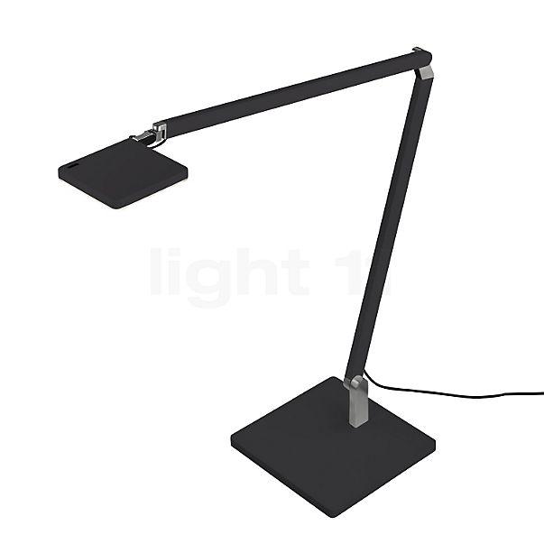 Nimbus Roxxane Home Lampe de table avec pied