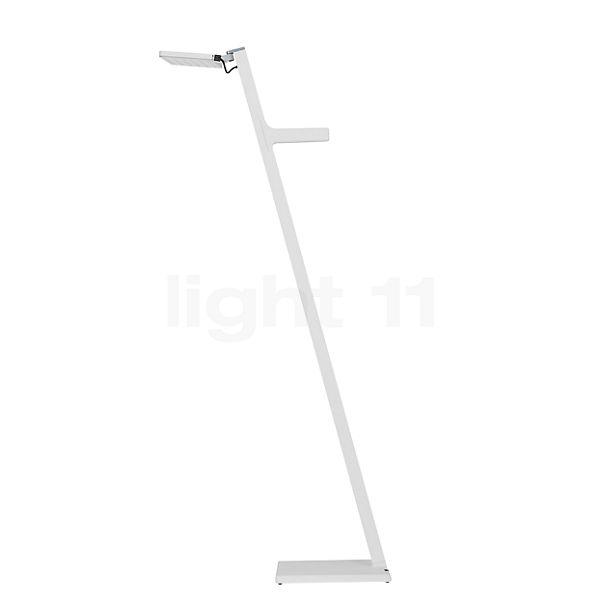 Nimbus Roxxane Leggera 101 CL med Magnetic Dock
