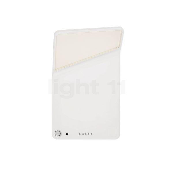 Nimbus Winglet Applique LED