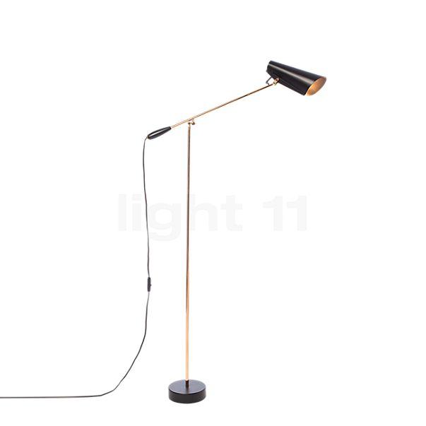 Northern Birdy Standerlampe