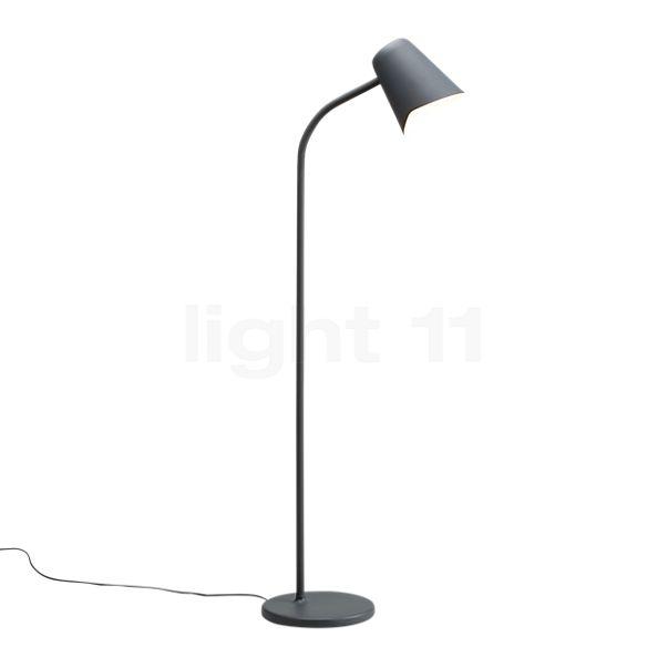 Northern Me Standerlampe