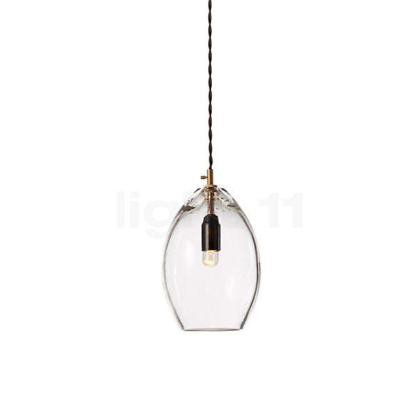 Northern Unika, lámpara de suspensión