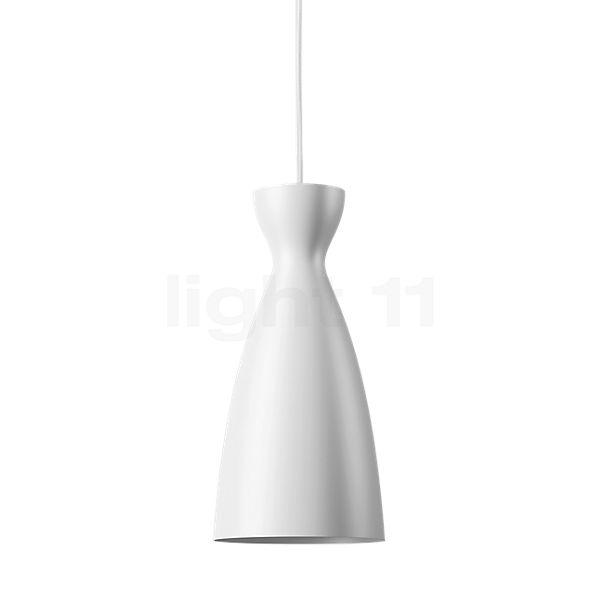 Nyta Pretty Long Hanglamp
